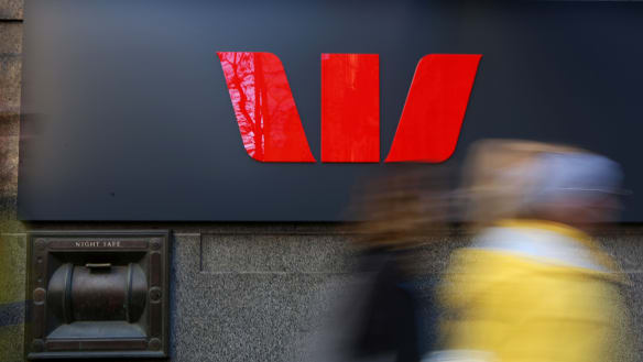 Westpac adviser's misconduct driven by bonus payments