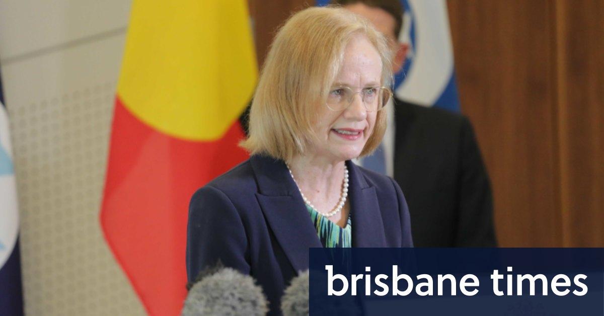 Queensland removes Tasmania as COVID-19 hotspot