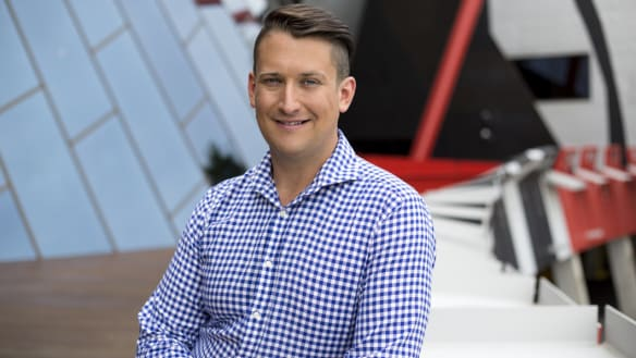 ABC Radio Canberra reclaims ratings lead amid turmoil