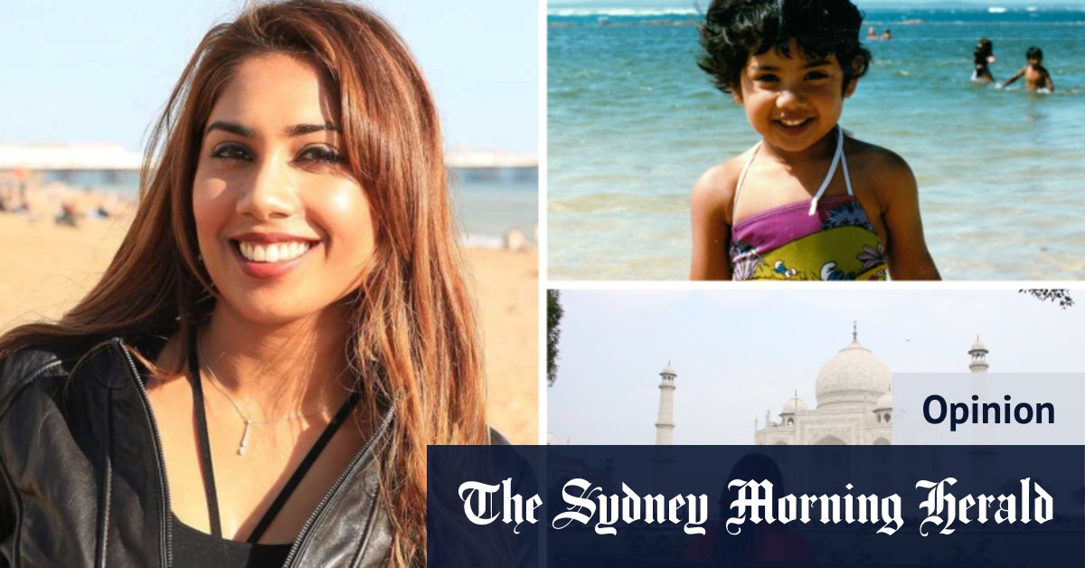 Australia is a beacon of multiculturalism. How did it lose its humanity? – Sydney Morning Herald