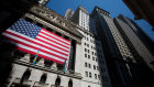 Shares lifted in New York in a broad rally.