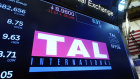 The value of US-listed TAL Education Group plunged after the Chinese Communist Party made it illegal for tutoring companies to earn profits, raise capital or list abroad.