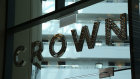 Crown Resorts in the midst of a inquiry into the casino sector.