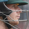 Justin Langer and his management team face a juggling act regarding key players, such as Steve Smith, for the side's T20 World Cup and Ashes campaigns.
