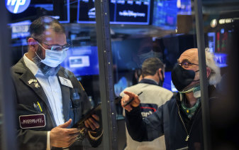 Just follow the benchmark index? Things have become more complicated for investors.