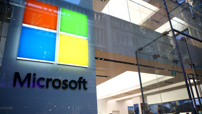 Slack accuses Microsoft of illegally crushing competition