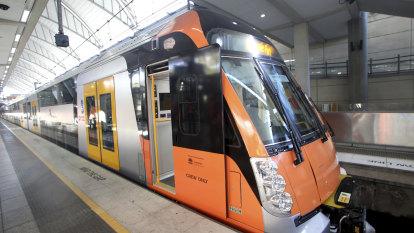 'Harebrained idea': Secret plan to commercialise state's public transport, roads