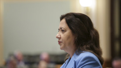 Premier avoids facing ethics committee over private email debacle