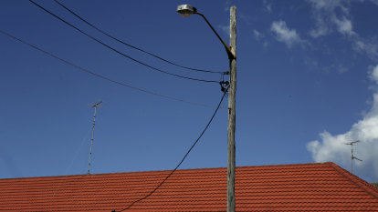 How to more easily cash in on electricity savings