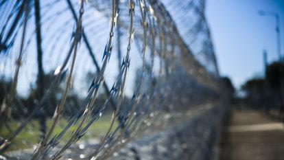 WA prisoners to remain behind bars despite coronavirus fears
