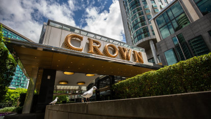 Crown faces financial limbo ahead of October licence decision