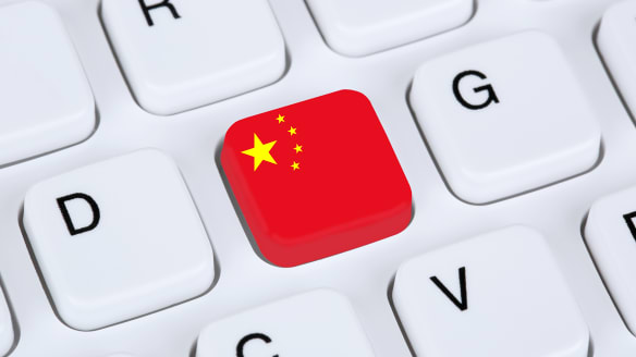 Google employees want oversight of Dragonfly China search engine plan