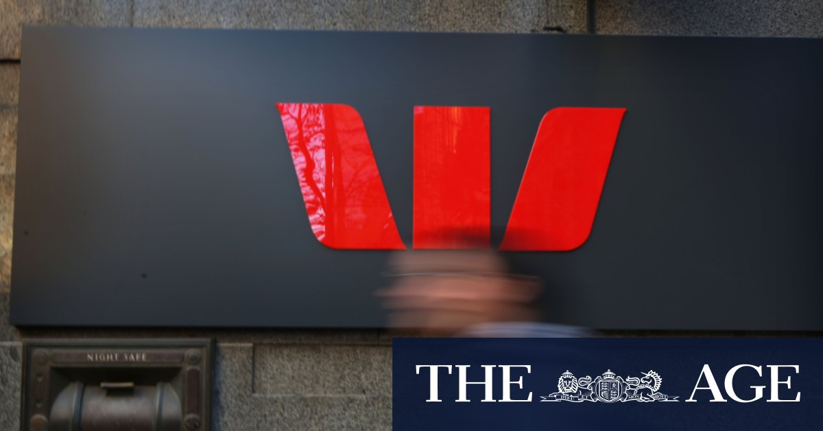 Image of article 'Westpac closes Chinese branches in global consolidation'