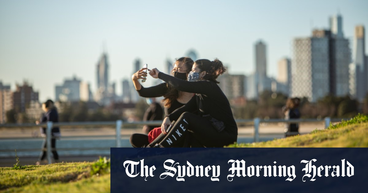 Coronavirus updates LIVE: Victoria aims for new low in COVID-19 cases; NSW hopes clusters reduce as Australian death toll passes 600 – The Sydney Morning Herald