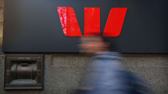 'Ridiculous': Judge challenges ASIC's push to fine Westpac $58m