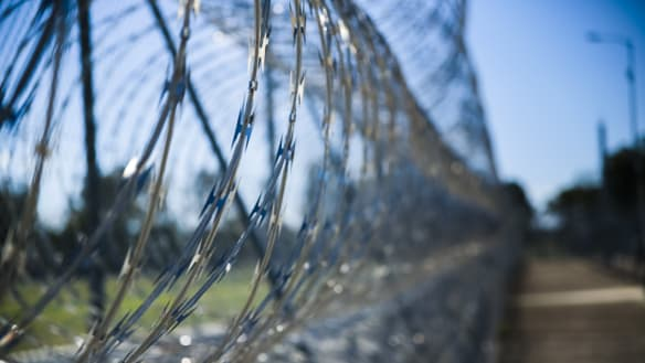 One person escaped from custody every week last year in Queensland