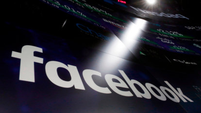 Facebook, 'Big Tech' stampede into finance, could harm competition: BIS
