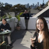 'Housing for hippies now for hipsters': Alternative plan to boost affordability
