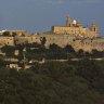 Malta says it can no longer rescue, accept migrants