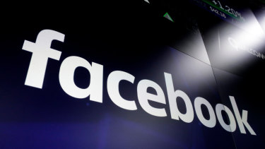 Facebook is under pressure from governments around the world.