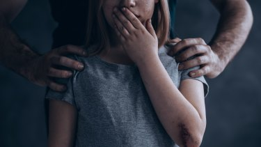 Only survivors of child sexual abuse are currently able to pursue historical claims in Queensland, with the new rules expanding to include serious physical abuse and psychological abuse.