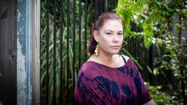 Emma Phillips was prescribed Lyrica, a pain drug linked to depression, overdose and suicide.
