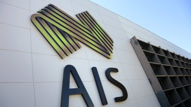 The AIS is bracing for major change.