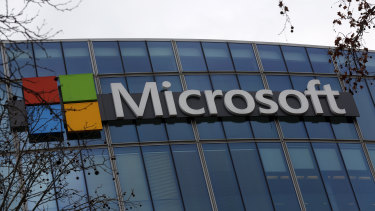 Flaws in Microsoft's email server software mean hundreds of thousands of businesses around the world may have been implanted with spying tools.