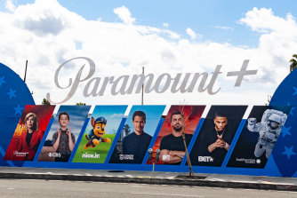 Paramount+ is set to become the new home of the A-League and W-League - and potentially more football content.