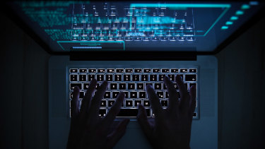 Cyber attacks by highly skilled hackers have become almost a routine thing against Australian institutions.