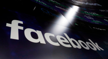 Facebook's messaging apps could become new profit centres if its cryptocurrency plans work out.