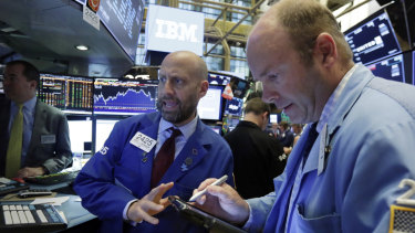 Investors and analysts alike don;t really know where markets are going in the second half of the year.