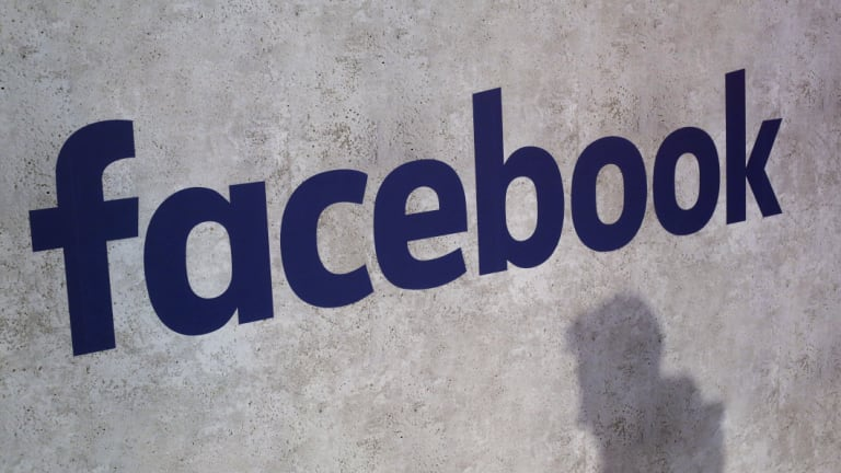 Have we been witnessing the end of Facebook?
