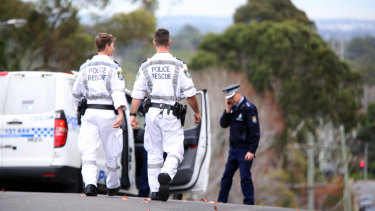 A 36-year-old man has been charged with murder after a five-year-old boy was fatally stabbed.