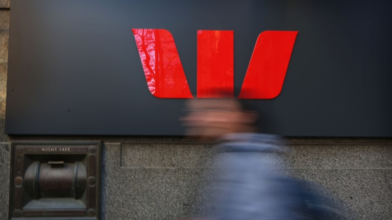 ASIC has asked the court to fine Westpac $58 million for rigging the BBSW, while Westpac is arguing it should be fined $3.3 million.