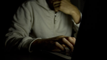 One in 10 Australians have perpetrated 'image-based abuse'