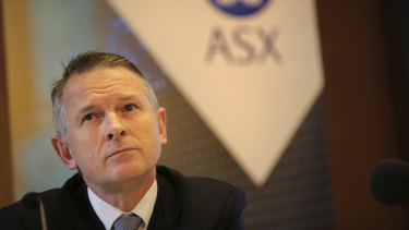 The ASX's trading outage has triggered calls for accountability.