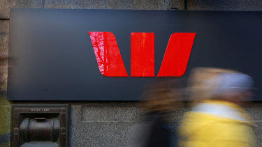 Westpac has closed its three Chinese branches amid a consolidation of foreign operations.