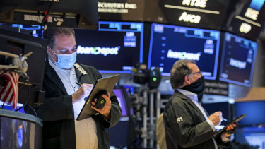 Analysts expect the economy to recover this year, but they also anticipate the market remain choppy.