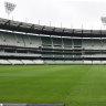 'Early Christmas present': MCG tenant clubs get multi-million-dollar windfall
