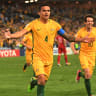 Tim Cahill's top ten moments: the greatest Socceroo that almost wasn't