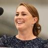 Paralympians set to avoid double quarantine on return to Australia