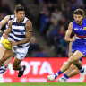 Longer draftee contracts back on the agenda