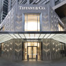 Tiffany sues LVMH for reneging on $22b deal as France steps in