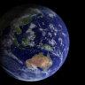 Billionaires' space race could help our planet