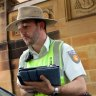 Do you live in an area going easy on parking fines in lockdown?