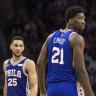 LeBron, Giannis named NBA All-Star captains