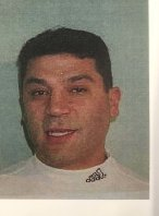 Horty Mokbel when his casino and race track ban was imposed in 2004.