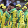 Australian cricket bosses resigned to T20 World Cup being postponed