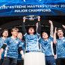 IEM Sydney shows Aussie esports has a bright future